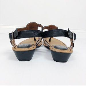 Eurosoft Shoes - Eurosoft   Mika Wedge Sandal